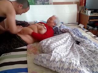 23707 Xhamster ポルノ 映画を - Daddy porn videos
